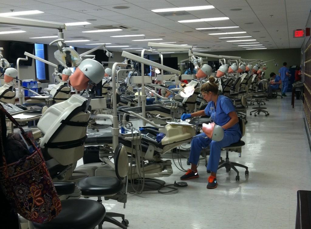 Louisville-Dental-School-1024x753
