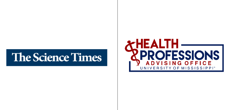 2020 Top Colleges for Health Professions