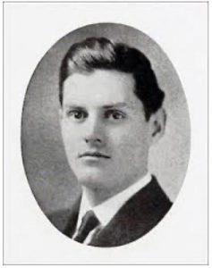 Dr. John Culley
