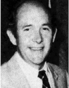 Dr. Hollingsworth